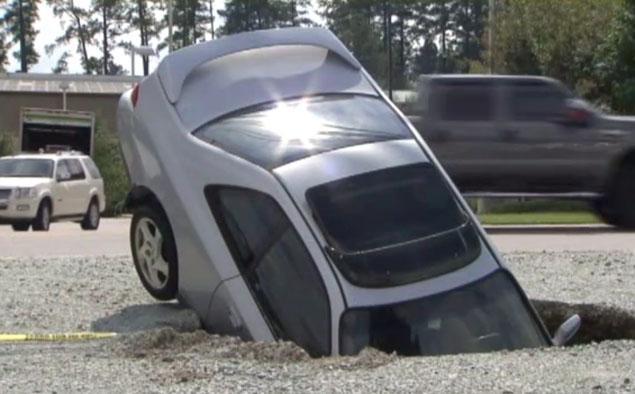 Die Sunk-Cost-Fallacy – Warum Sie ihr altes Auto vielleicht verkaufen sollten