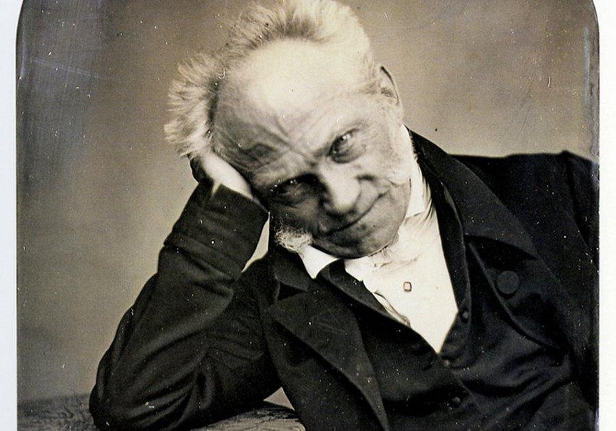 Schopernhauers Metaphysik des Schönen – Eine ästhetische Betrachtung des Automobils