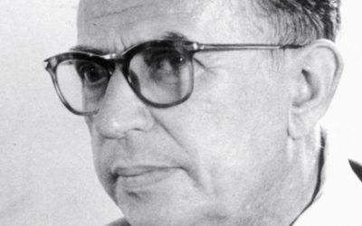 Die Hölle, das sind die Anderen – Was hat Sartre mit der Wahl ihres Autos zu tun?