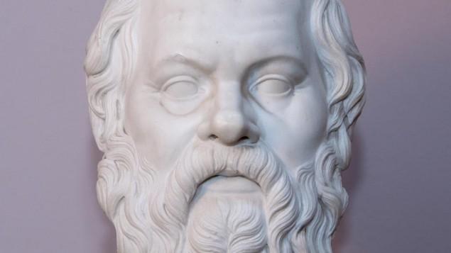 Sokrates und die Weisheit – Was wissen Sie über Autos?